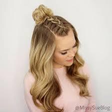 Hairstyle Ideas the 25 best hair ideas ideas hair styles hair and 6342 by stevesalt.us