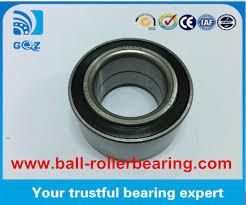 Roller Bearing Size Chart Mm Nsk Automobile Hub Bearings Size Chart 42kwd02a Wheel Hub
