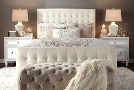 bedroom design for women. Bedroom Design For Women N