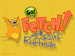 with ruff ruffman pbskids org