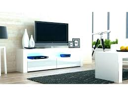 extra wide tv stand white stands with drawers awesome white stand white cabinet modern stand white