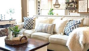 light brown couch leather rug decorating dark ideas couch furniture light living sectional modern room silver