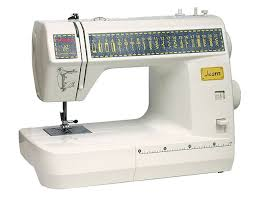 How To Thread A Toyota Sewing Machine