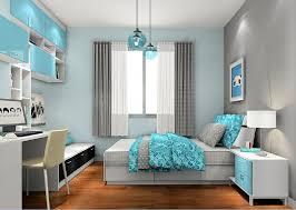 Bedroom Walls Candycluecom Blue Bedroom Lights Open Innovatio