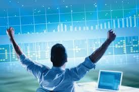 Single Currency Teknikal Analisa Forex