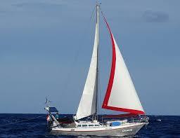 jachtmakelaar reinke s11 engish reinke s11 1999