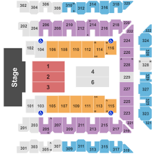 Royal Farms Seating Chart Royal Farms Arena Tickets With No Fees At Ticket Club