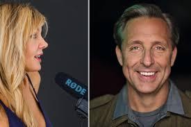 Kathy Smith on Dave Asprey's Bulletproof Podcast - Surprising Longevity  Secrets - Kathy Smith