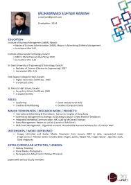 profession of teaching essay zerodha
