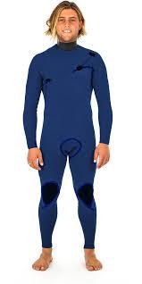 Rip Curl E Bomb Size Chart 2019 Rip Curl E Bomb 3 2mm Zip Free Wetsuit Slate Wsm8re