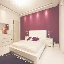 Moderne Schlafzimmer Ideen Modernen Wandgestaltung Ideen