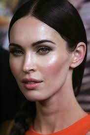 Bestand:Megan Fox 2014.jpg - Wikipedia