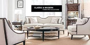 Modern Classic Furniture Reproductions