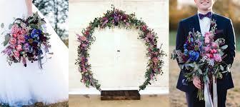 Motts Floral Design Vendor Bride Link