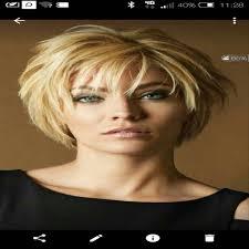 Neu Frisuren Ab 40 Rundes Gesicht