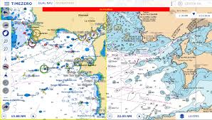 Mapmedia Charts Download Vector Or Raster Charts That Is The Question Timezero Blog