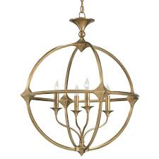 attractive gold orb chandelier best shimmering silver and gold chandeliers images on orb