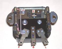 ih cub cadet forum archive through 25 2007 here is a wiring diagram for your cub wire the new voltage regulator