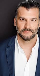Michael Cochran - IMDb