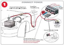 similiar capacitor wiring keywords capacitor wiring diagram car wiring kit 5 40 x 440 capacitor wiring