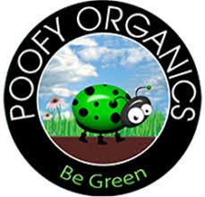 Poofy Organics. Blog PostThe RULES of Being USDA Certified Organic ...