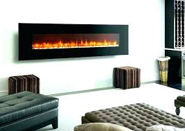 50 inch electric fireplace ed wall mount bay in mounted napoleon azure sideline xbeauty owners manual