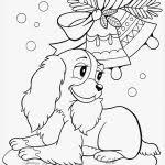 Tangled Coloring Pages Dessin Tangled Coloring Books Beautiful Image