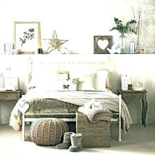 Rustic country master bedroom ideas Modern Rustic Country Bedroom Ideas Rustic Country Bedroom Decorating Ideas Rustic Bedroom Decor Ideas Rustic Bedroom Ideas Minimalist Rustic Bedroom Large Rustic Tevotarantula Rustic Country Bedroom Ideas Rustic Country Bedroom Decorating Ideas
