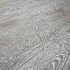 Kronoswiss Grand Selection Oak Ecru 12 mm Laminate Flooring Sample  traditionallaminate