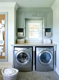 Laundry Room Accessories Decor Laundry Room Accessories Cute Laundry Rooms Beauteous Cute Laundry 81