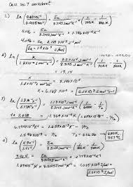 13 best images of practice balancing equations worksheet