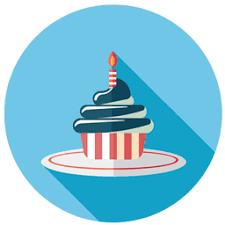 How Does Californias Medigap Birthday Rule Work