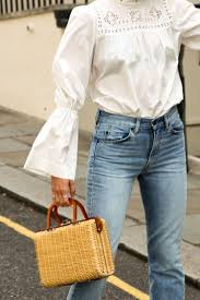 450 Best Style Love Images On Pinterest Style Spring And