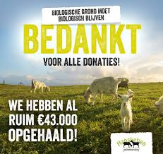 Natudis Food Beverage Company Harderwijk Facebook 87 Photos