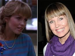 Whatever Happened to Deborah Foreman? - News Break