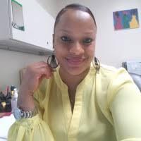 Priscilla Austin - Director of Health Home and Comunity Engagement - Home  HeadQuarters, Inc. | LinkedIn