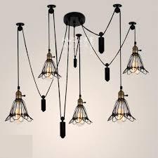 hanging pendant lighting. antique 56 pcs latin american style dining room hanging pendant lights e27 up u0026 lighting