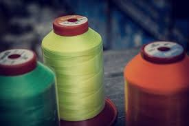 Blog Amann Sewing Threads Design And Technical
