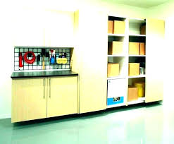 divine sears wall cabinets for garage pin it kids room furniture