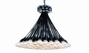 droog 85 lamps chandelier rody graumans stardust chandelier droog chandelier