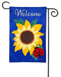 Small Picture Extremely Inspiration Applique Garden Flags Amazing Decoration