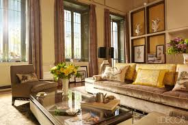 New Trends In Decorating New Home Decor Trends With Knocking The Door Its Time To Change