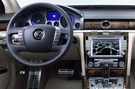 2018 volkswagen phaeton. contemporary volkswagen 2015 volkswagen phaeton interior high resolution intended 2018 volkswagen phaeton
