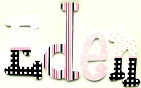 mirrored wall letters letters for wall decor wall decor at mirror app for gorgeous letters wall