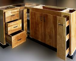 Home Made Kitchen Cabinets Materials How To Build Kitchen Cabinets Cabinet Ideas Step How