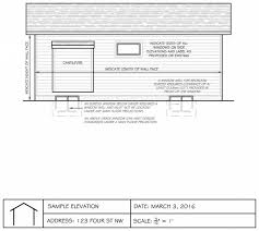 the city of calgary home renovations basements with regard to basement egress window size