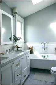 gray and white bathroom rugs gray and white bathroom gray white bathroom gray blue and white gray and white bathroom rugs