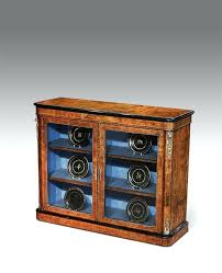 small display cabinet antique display cabinet small wall display cabinets with glass doors