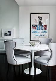 high end dining chairs. Full Size Of Chair:cool Sydney Roomset Wing Back Dining Chair Modern The Upholstered In Large High End Chairs