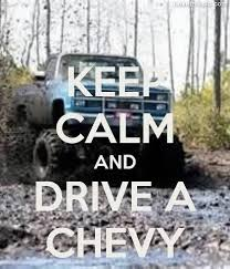 Chevy Quotes Fascinating Chevy Quotes Adorable Best 48 Chevy Quotes Ideas On Pinterest Chevy